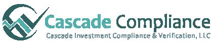 Cascade Compliance